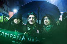 Foto archivo: María Paula Ávila (Pulso Noticias)