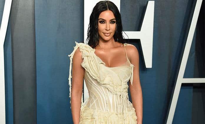 Prosecutor calls for prosecuting 11 individuals for the heist to Kim Kardashian in Paris