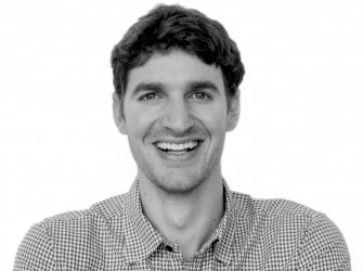 Polymath Ventures' Craig Edelman: Colombia the Perfect Launch Pad to LatAm