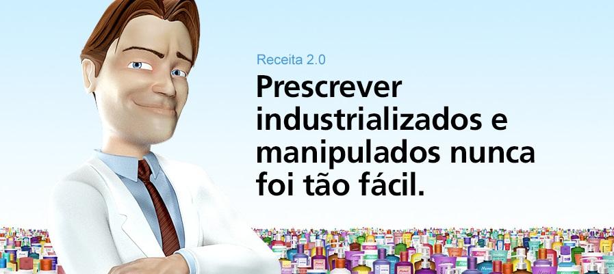 Memed: An E-Health and Prescription System for Brazil's Doctors