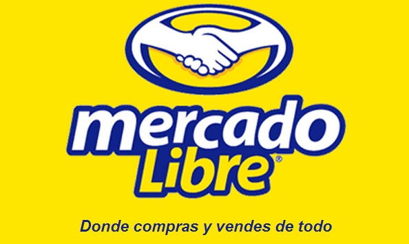 MercadoLibre Commerce Fund Launches with US$10 Million to Invest