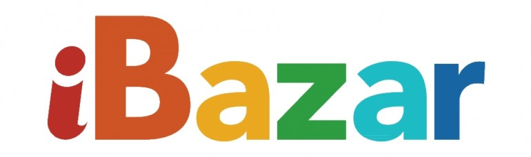 eBay Enters Mexico's Online Classifieds Market with iBazar