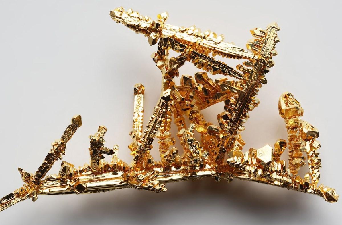 With Wizeline, Can Bismarck Lepe Strike Gold Twice?