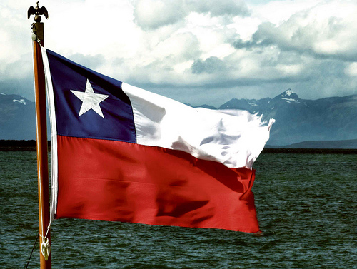 Starting a Business in Chile: An Expat Guide