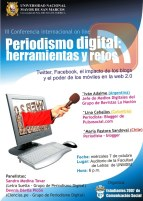 afiche_periodismo_digital_final