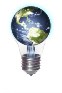 1237395_world_lamp