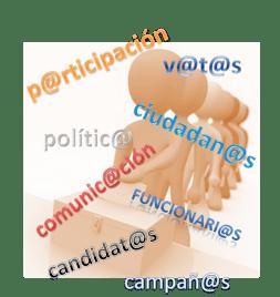 e-participación