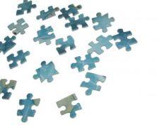 868760_jigsaw