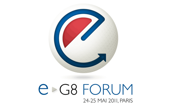 eg8-forum