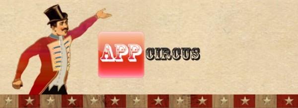 appcircus1