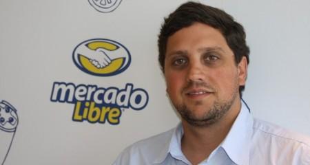 Marcelino Herrera Vega de ML