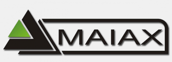 maiax