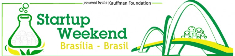 cropped-startupBrasilia