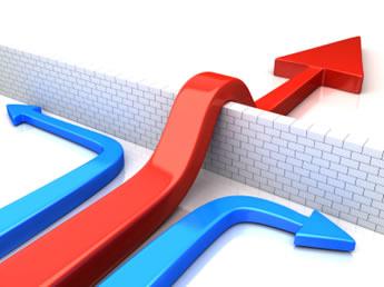 Customer Development:  4 pasos para consolidar startups orientadas al cliente