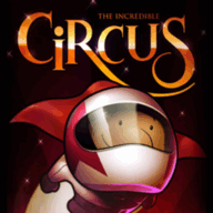 theincrediblecircus