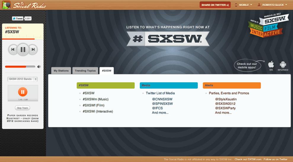 the-social-radio-for-sxsw