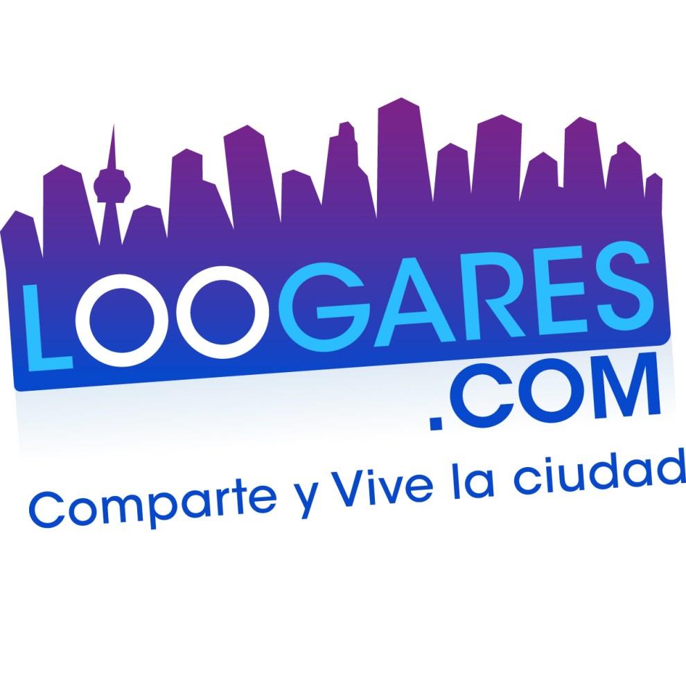 Loogares_300