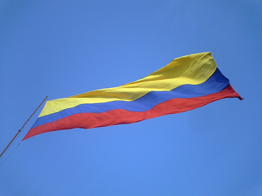 (flag)_de_Colombia_by_Edgar copia