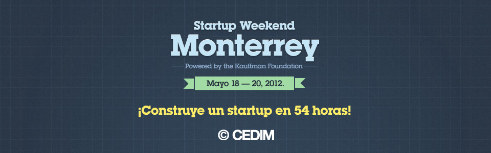 banner-startup