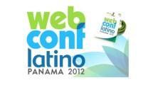 webconflatino