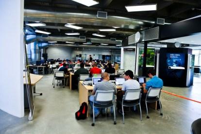bootcamp-medellin (1)