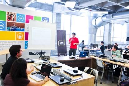 bootcamp-medellin (11)