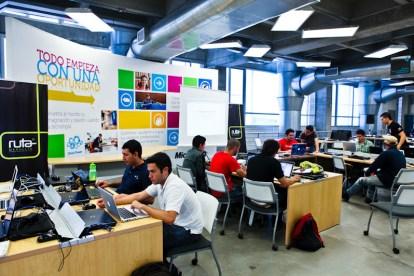 bootcamp-medellin (4)