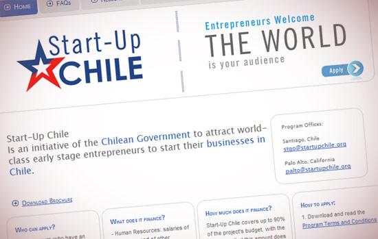 start-up-chile1
