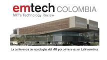 emtech-post
