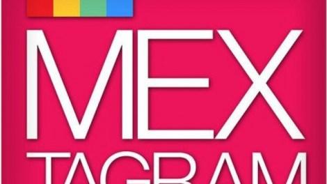 mextagram