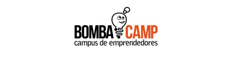 bombacamp