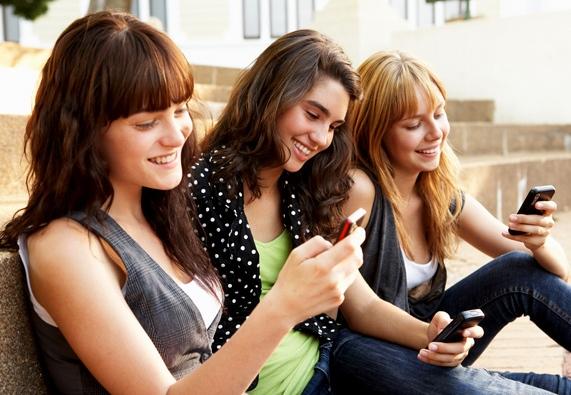 textinggg