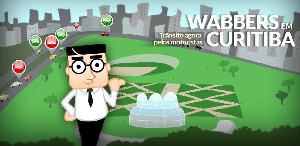 wabbers-curitiba