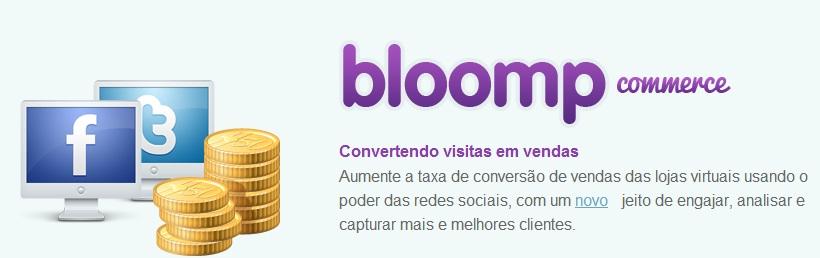bloompa2