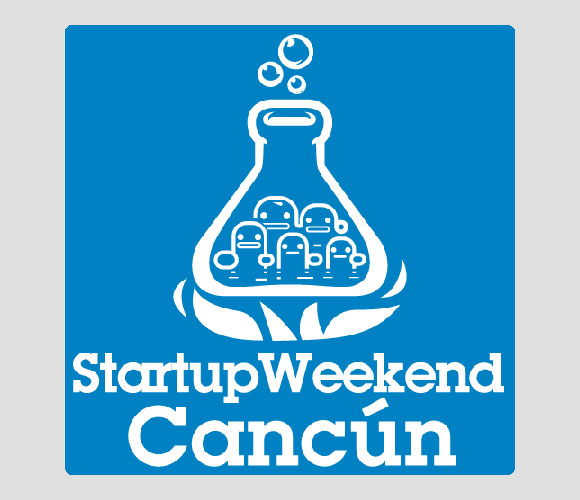Startup Weekend Cancún