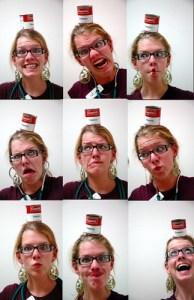 Tomato Emotions