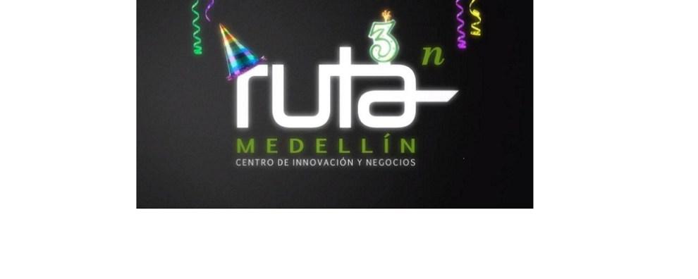 RutaN3años