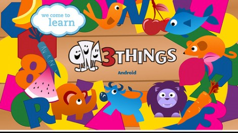 3_things_splash