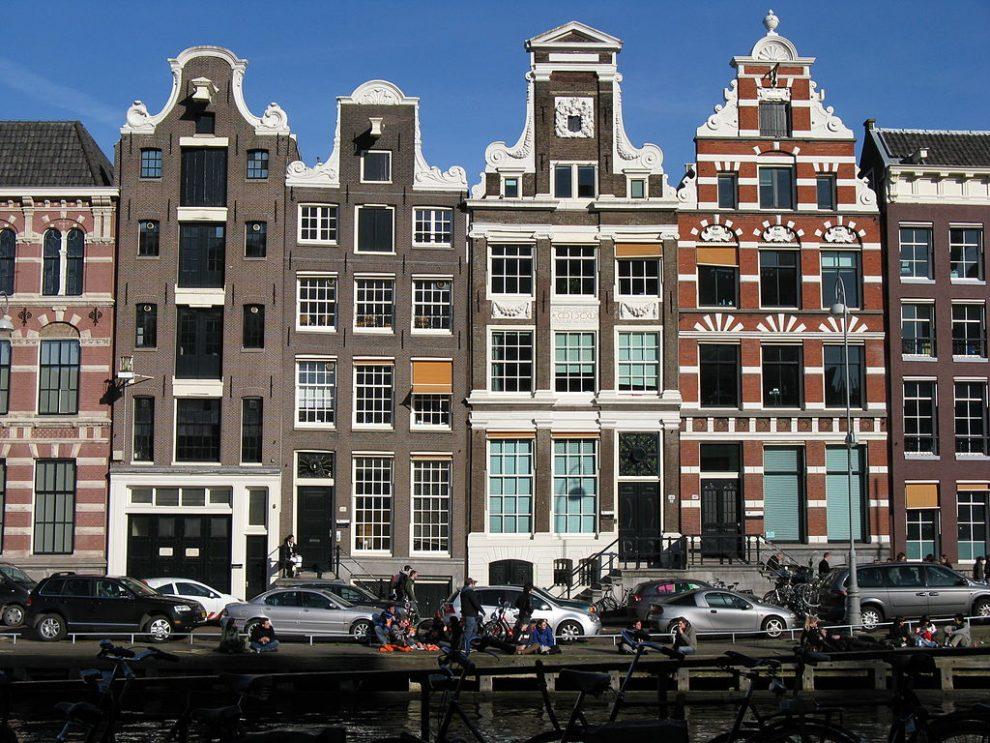 1024px-Amsterdam-IMG_0051