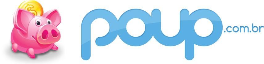 poup-Cashback-logo copy
