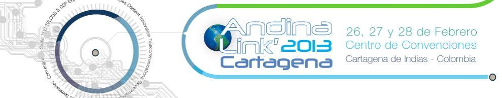 AndinaLink 2013 logo