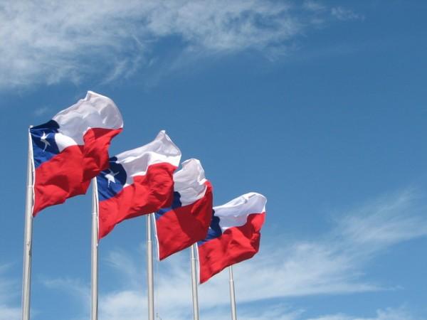 Jugados al 100 Fundación Chile