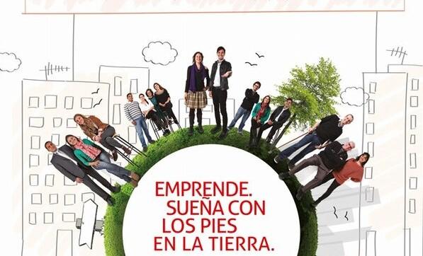 Concurso Ventures 2013