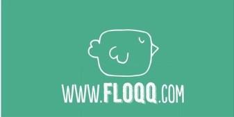 Floqq es uno de los emprendimientos que forma parte de la revolución de la educación 3.0.