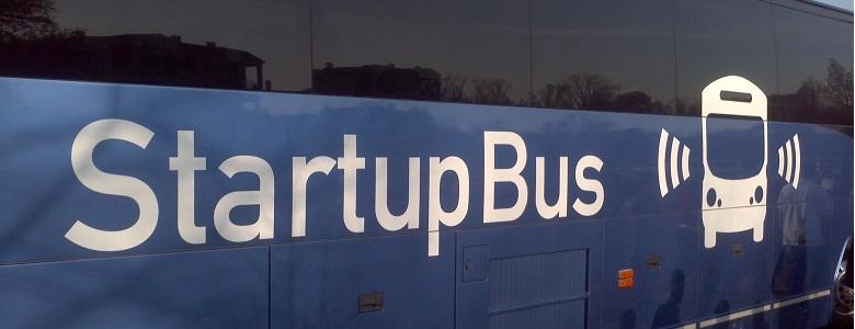 StartupBus México