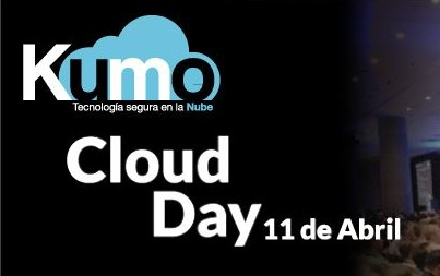 Cloud Day Colombia