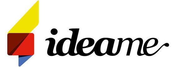 Ideame_logo
