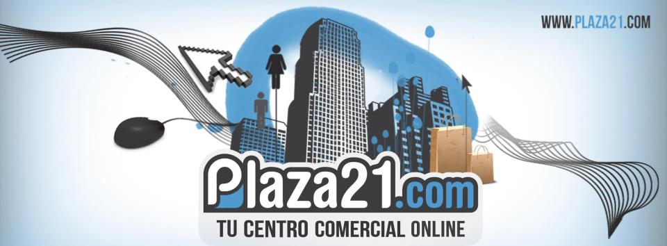 Plaza21