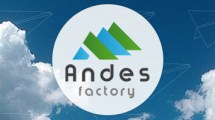 Andes Factory