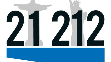 21212logo